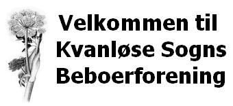 Kvanløse Sogns Beboerforening